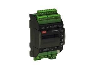 микропроцессор данфосс екс 201 инструкция - фото 5