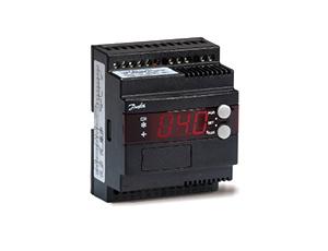 контроллер 971 инструкция - фото 9