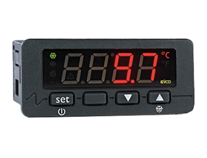 контроллер Evkb 23 инструкция img-1