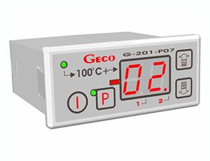 Geco g 201 инструкция